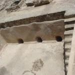Древний бассейн