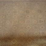 Мозаичные полы (Археологический парк)