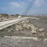 Агора (Археологический парк)